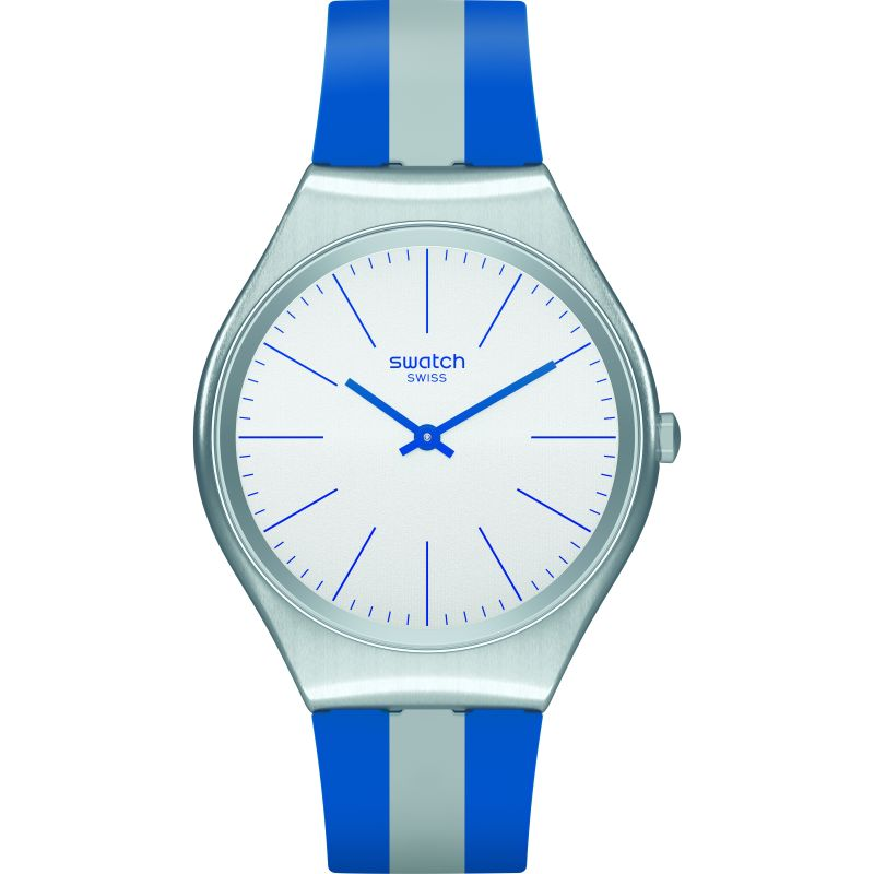 Swatch Skinspring Watch