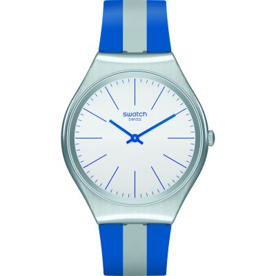 Montre Unisexe Swatch SkinspBague SYXS107