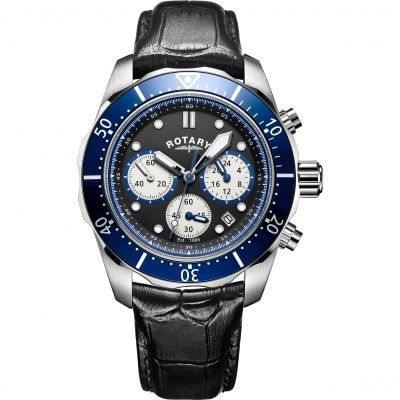 Rotary Watch GS00092/04