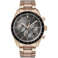 Mens Hugo Boss Trophy Watch 1513632