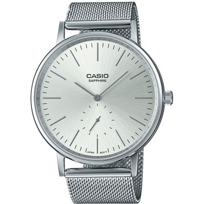 Mens Casio Watch LTP-E148M-7AEF