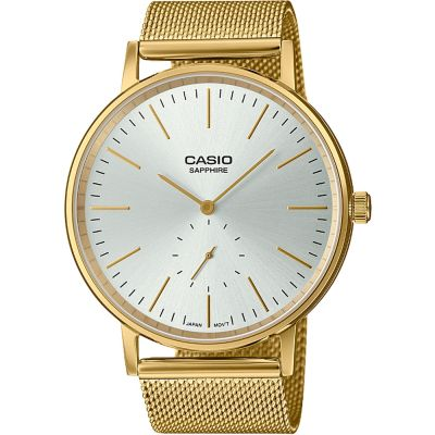 Mens Casio Watch LTP-E148MG-7AEF