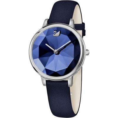 Swarovski Watch 5416006