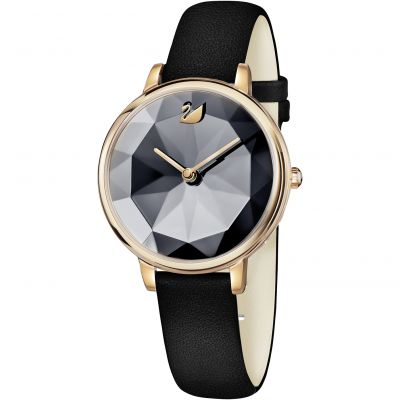 Swarovski Watch 5416009