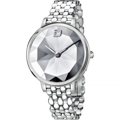 Swarovski Watch 5416017