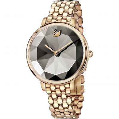 Swarovski WATCH 5416023