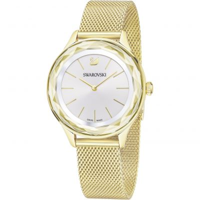 Swarovski WATCH 5430417