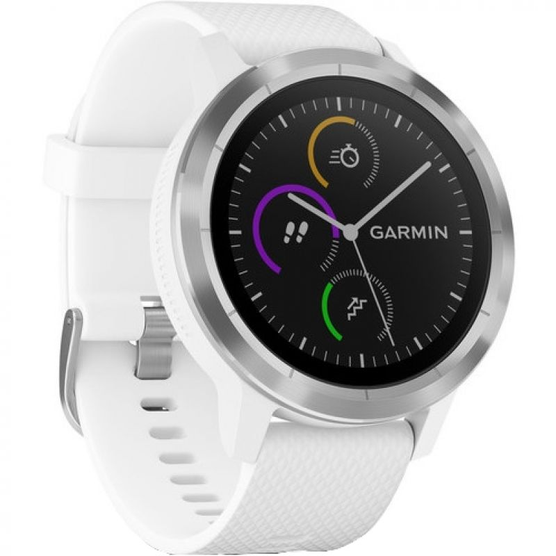 Garmin Vivoactive 3  Watch 010-01769-20