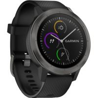 Garmin Watch 010-01769-10