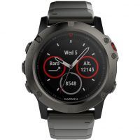 Garmin Watch 010-01733-03