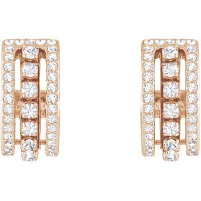 Swarovski Further Earrings