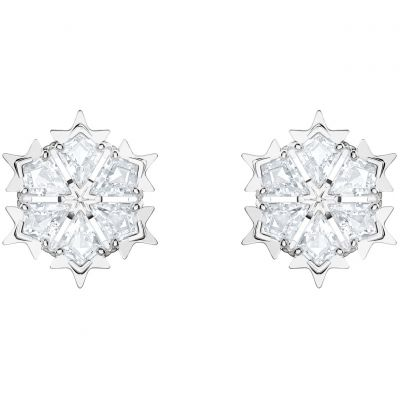 Joyería para Mujer Swarovski Jewellery Magic Pierced Earrings 5428430