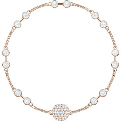 14616847c26c5 Rose Gold Jewellery | WatchShop.com™