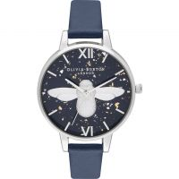 Olivia Burton WATCH OB16GD04