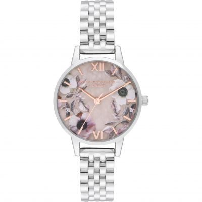 Olivia Burton WATCH OB16SP07