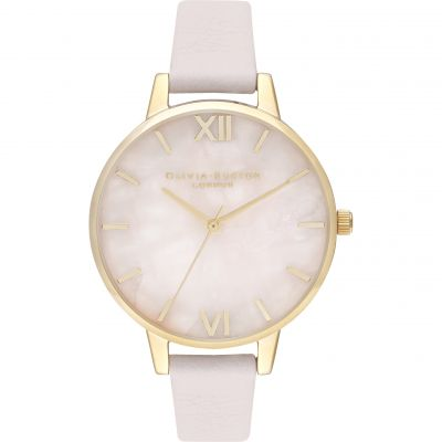 Olivia Burton WATCH OB16SP20