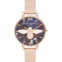 Olivia Burton WATCH OB16SP11
