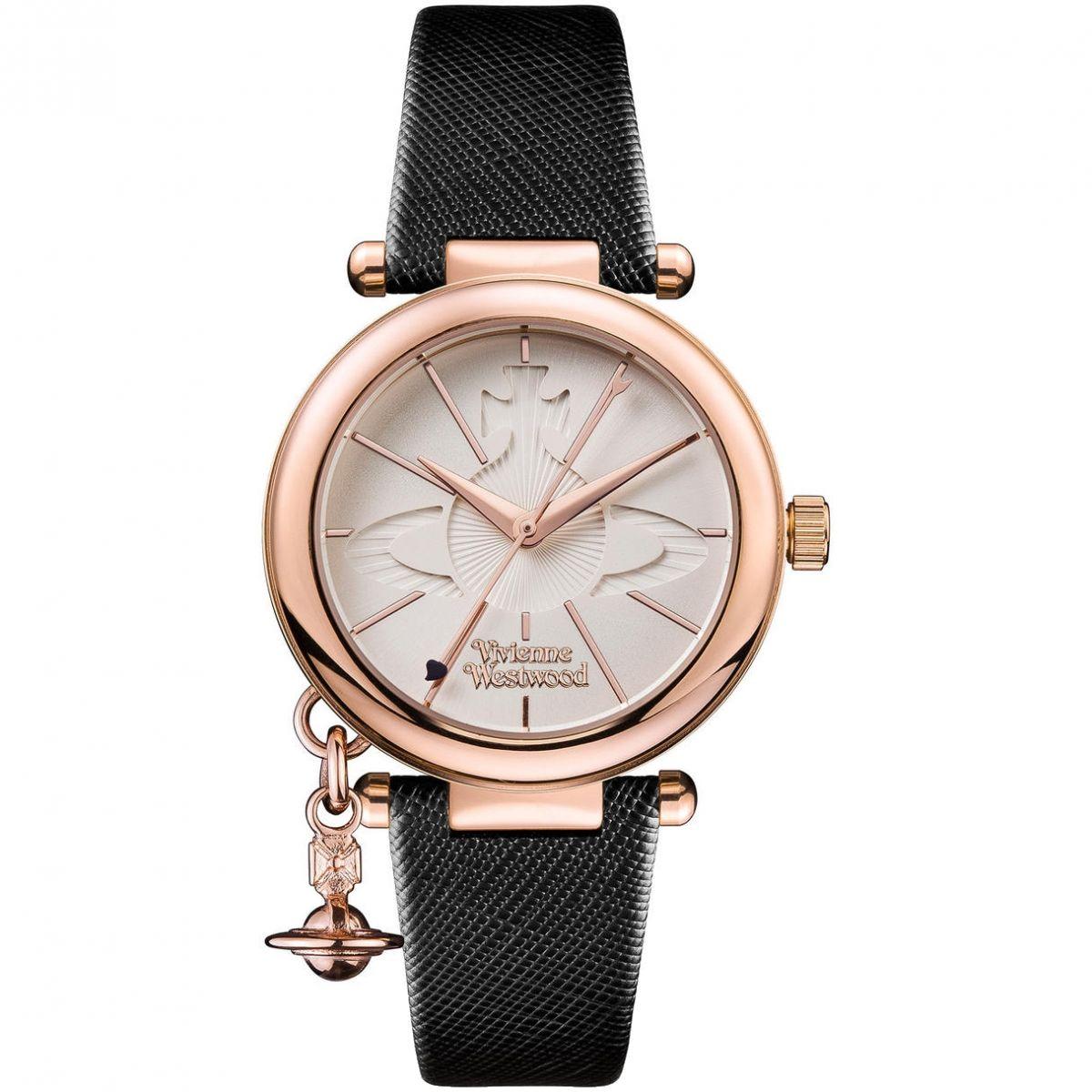 Vivienne Westwood Exclusive Watch