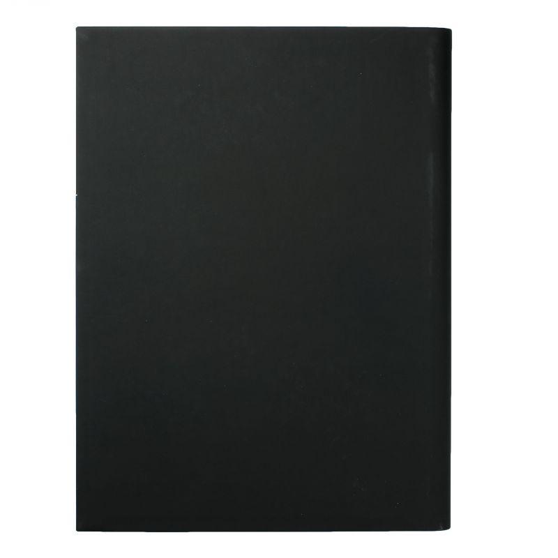 Hugo Boss Pens Edge A4 Folder