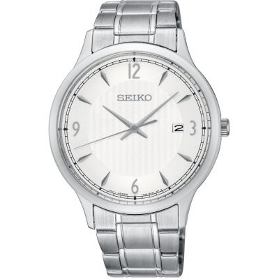 Seiko Watch SGEH79P1