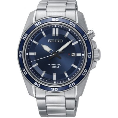 Seiko Watch SKA783P1