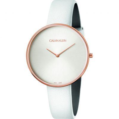 En Shop™ Fr Watch Montres KleinAchat Calvin Ligne tsdCrQh
