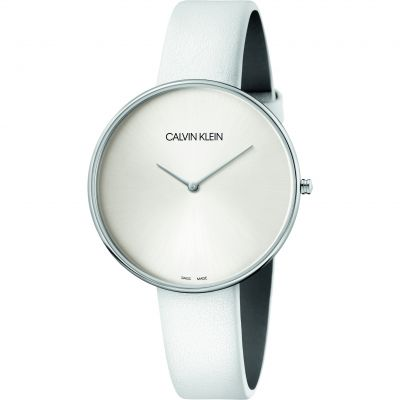 096eb595fb3 Calvin Klein Watch K8Y231L6
