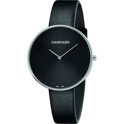 Calvin Klein Watch K8Y231C1 8b1172e9c1
