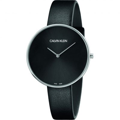 Calvin Klein Watch K8Y231C1 8d3e4aa3b0