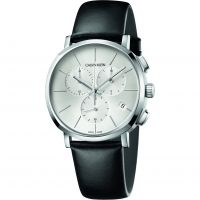 Calvin Klein Posh Watch