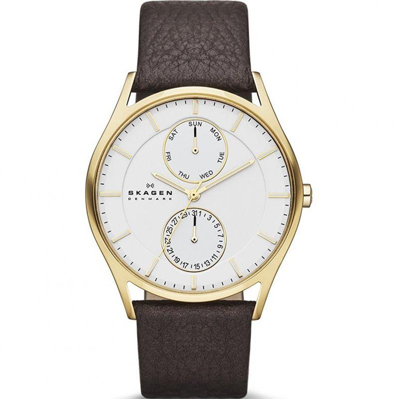 Skagen Klassik Watch