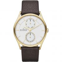 Skagen Klassik Watch SKW6066