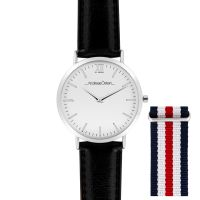 Mens Andreas Osten Watch AO-101