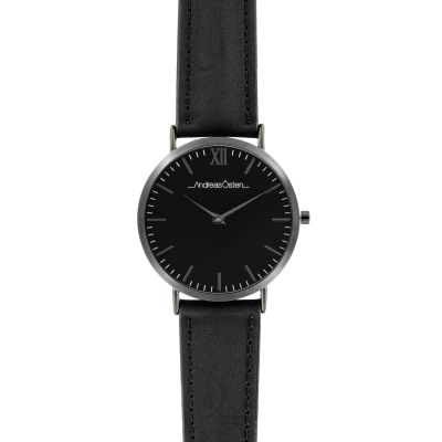 Ladies Andreas Osten Watch AO-118