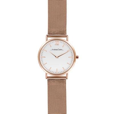 Ladies Andreas Osten Watch AO-135