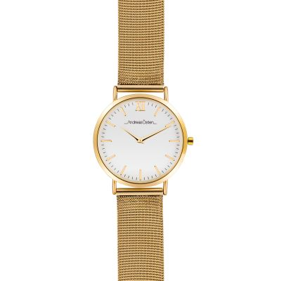 Ladies Andreas Osten Watch AO-130