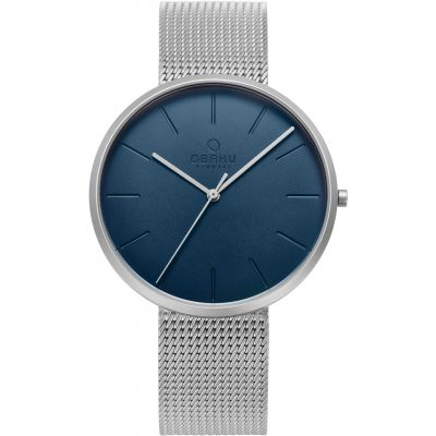 Obaku Watch V219GXCLMC