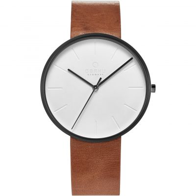 Obaku Watch V219GXBIRZ