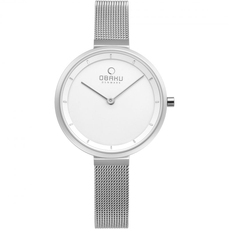 Obaku Watch V225LXCIMC