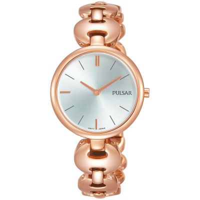 Ladies Pulsar Watch PM2268X1