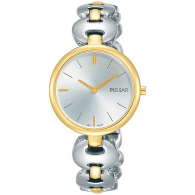 Ladies Pulsar Watch PM2264X1