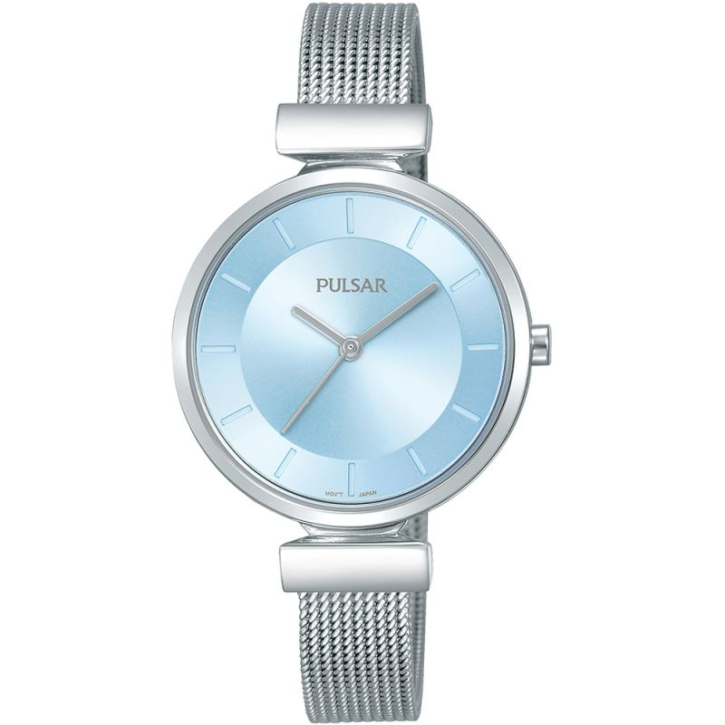 Ladies Pulsar Watch PH8411X1