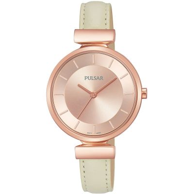 Ladies Pulsar Watch PH8418X1