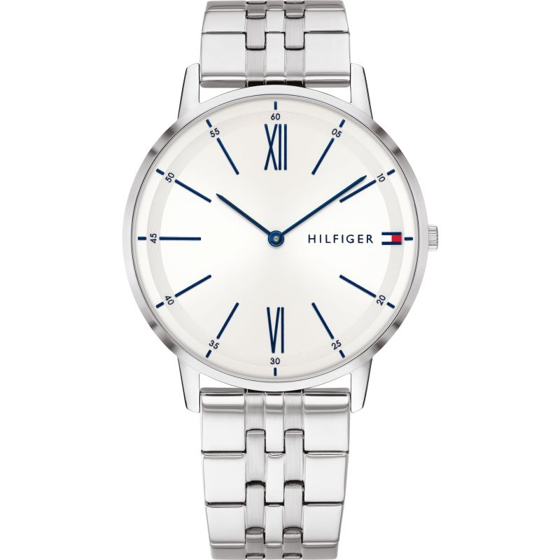 Gents Tommy Hilfiger Watch 1791511 for £99