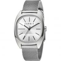 Gents Esprit Watch