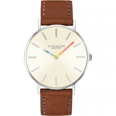 Coach Watch 14503032
