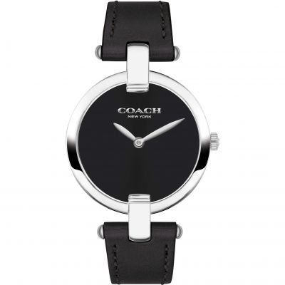 Coach Watch 14503091