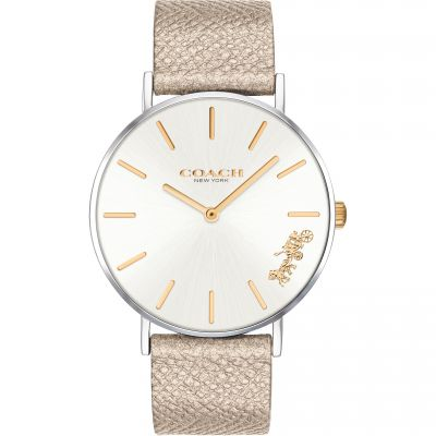 Coach Watch 14503157