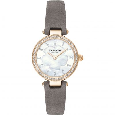 Coach Watch 14503104