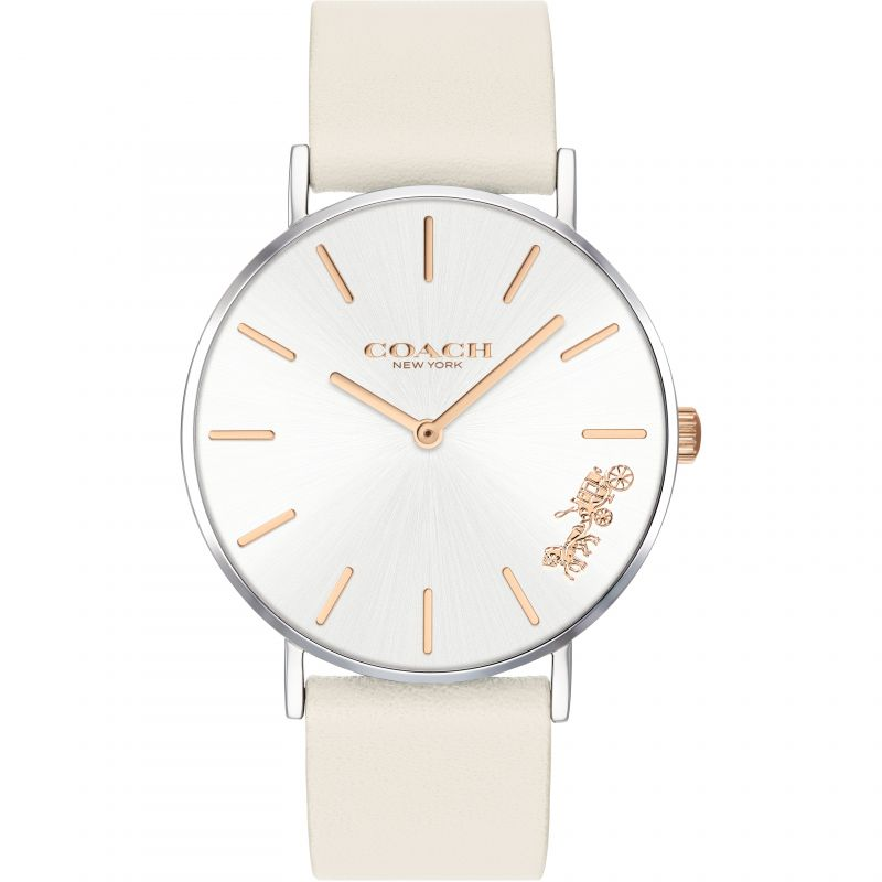 Coach Watch 14503117